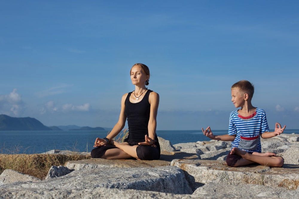 Why Meditation doesn't work for everyone