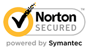 IICT Norton secured